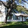 Verkauf von Luxusobjekt - Anwesen 6 Zimmer - 195 m2 - Blaru