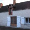 Revenda - Casa 2 assoalhadas - 73 m2 - Mont près Chambord - Photo