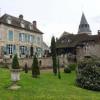 Maison / villa chantilly nord Rieux - Photo 1