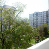 Appartement 51 rue guynemer - t1 de 30 m² - idéal investisseur Grenoble - Photo 1