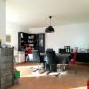 Revenda - Apartamento 3 assoalhadas - 78 m2 - Nantes - Photo