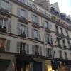 Location - Bureau - 69 m2 - Paris 8ème