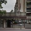 Vente - Boutique - 111 m2 - Courbevoie