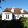 Maison / villa maison perigoudine t8 Le Pizou - Photo 2