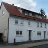 Rental - Apartment - Langelsheim - Photo