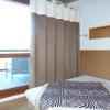 Appartement duplex 5/6 personnes Les Arcs - Photo 8