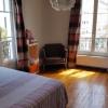 Appartement 2 pièces Neuilly sur Seine - Photo 4
