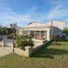 Maison / villa maison contemporaine - 9 pièces - 195 m² Saujon - Photo 1
