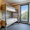 Престижная продажа - квартирa 4 комнаты - 87 m2 - Neuvecelle - Photo