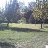 Verkauf - Grundstück - 2000 m2 - Labastide Beauvoir