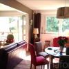 Appartement 4 pièces Lomme - Photo 2
