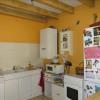 Appartement appartement f4 Thionville - Photo 4