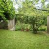 Maison / villa maison Frepillon - Photo 1