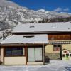 Maison / villa maison / villa 6 pièces Macot la Plagne - Photo 1