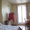Venta  - Apartamento 2 habitaciones - 27 m2 - Paris 18ème