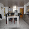 Vente - Appartement 3 pièces - 90 m2 - Ruoms - Photo