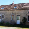 Maison / villa maison ancienne Montbard - Photo 3