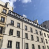 Vente - Divers - 66 m2 - Paris 5ème