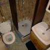 Appartement duplex Allos - Photo 4