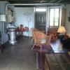 Maison / villa maison ancienne Pouilly en Auxois - Photo 4