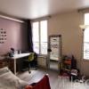 Appartement 5 pièces Paris 11ème - Photo 5