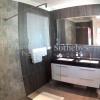 Vente - Propriété 6 pièces - 290 m2 - Carqueiranne - Photo