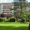 Vente - Appartement 3 pièces - 63 m2 - Chilly Mazarin