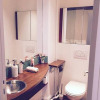 Appartement appartement 2 pièces Paris 8ème - Photo 7