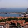 Vente - Appartement 3 pièces - 58 m2 - Port de Bouc