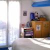 Appartement 2 pièces Sannois - Photo 2