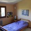 Maison / villa maison/villa 6 pièces Lacroix-Falgarde - Photo 6