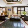 Vendita - Appartamento 2 stanze  - 33 m2 - Aix en Provence