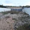Location - Terrain industriel - 1387 m2 - Domont