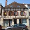 Immeuble immeuble de rapport Semur en Auxois - Photo 1