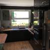 Appartement exclusivité logireve Creteil - Photo 3