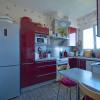 Appartement appartement Royan - Photo 5