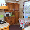 Продажa - Вилла 5 комнаты - 95 m2 - Drancy - Photo