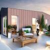 Neue Wohnung - Programme - Herblay