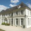Vente de prestige - Château 18 pièces - 600 m2 - Meaux