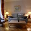 Appartement 2 pièces Paris 8ème - Photo 1