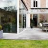 Vente de prestige - Maison de ville 11 pièces - 400 m2 - Amiens