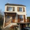Maison / villa maison 6 pièces Vigny - Photo 1