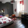 Maison / villa maison Chatillon en Vendelais - Photo 5