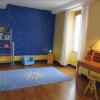 Maison / villa maison ancienne Baigneux les Juifs - Photo 8