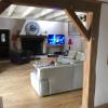 Maison / villa maison ancienne 7 pièces Garancieres - Photo 4