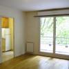 Location - Immeuble - 44,18 m2 - L'Hay les Roses
