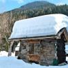 Продажa - Шале 10 комнаты - 385 m2 - Chamonix Mont Blanc - Photo