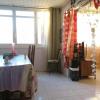 Vendita - Appartamento 4 stanze  - 66,43 m2 - Champigny sur Marne