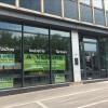 Local commercial murs commerciaux Rouen - Photo 2