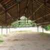 Maison / villa bâtiment à restaurer Venarey les Laumes - Photo 6